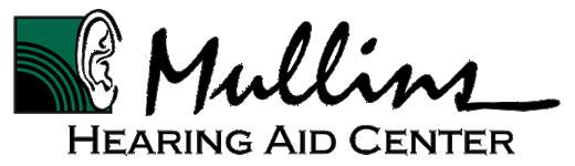Mullins Hearing Aid Center